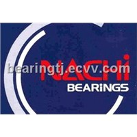 supply Japan NACHI Bearings