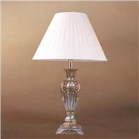 table lamp desk lamp reading light