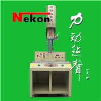 Ultrasonic Lace Machine (NK-NY1526)