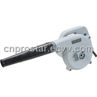 Variable Speed Blower (PS-EB004)