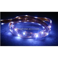 Water Proof LED Strip Light (SMD5050)