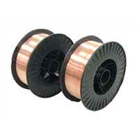weather ability steel welding wire