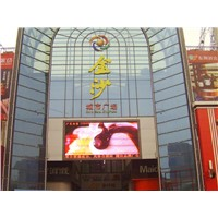 LED Display