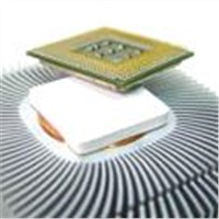 Thermal Interface Material