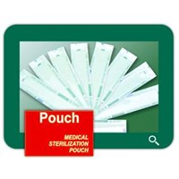 Neutramed Sterile Pouch