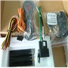 GPS GSM Car Alarm & Tracking System