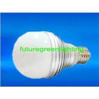 High Power LED Spot Light for E27 3*1W (FG-HP-E27-13-3*1W-XX)