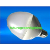 High Power LED Bulb (FG-HP-E27-38-6WSMD-XX)
