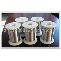Stainless Wire 0.02mm