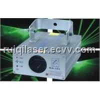 20-30mw Single Green Laser Light