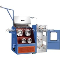30D Wire Drawing Machine
