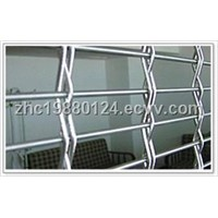 Decorative Wire Mesh 3#