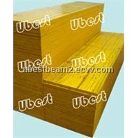 Formwork Plywood
