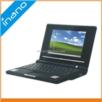 7 Inch Laptop (LPS0701)