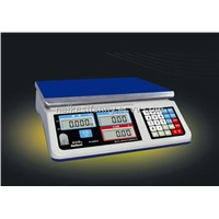 ACS Series Price Computing Desk Scale