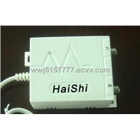 Antenna Power Supply (DSM-111)