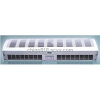 Air Curtain/ Air Door