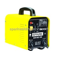 BX1 Portable AC ARC Welder