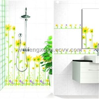 Bathroom Ceramic Tile