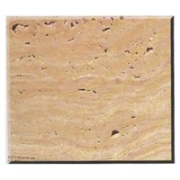 Biege Travertine