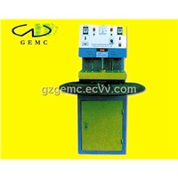 Blister Sealing Machine / Blister Packing Machine (BZ-50)