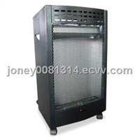Blue Falme Heater (H5205)