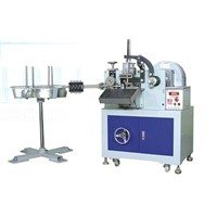 Bra Steel Ring Moulding Machine