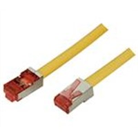 CAT6 FTP- STP Cable