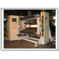CD05 Slitting Rewinding Machines