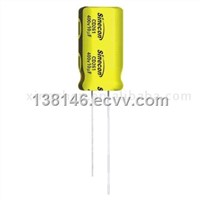 CFL Capacitor (CD261)