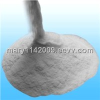 Carboxyl Methyl Cellulose