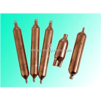 Copper Air Filters