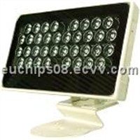 LED High power light