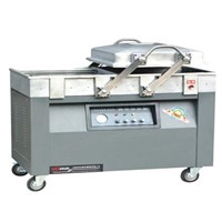 Vacuum Packing Machine / Vacuum Packaging Machine (DZQ-4002SB)