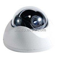 Day/Night Variable Hemisphere Dome Camera