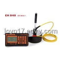 Portable Leeb Hardness Tester (EH840)