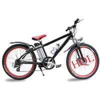 Electric Bike (HQL-EB3022)