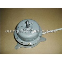 Electrical Motor (DHM-04)