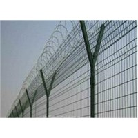 Direct factory ! Fence Netting