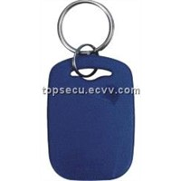 Guard ID Tags