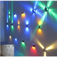 LED Decorative Light