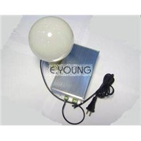 Super Energy Save Lamp  60W