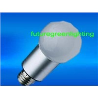High Power LED Bulb (G50,G60)