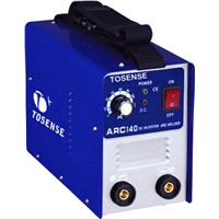 Inverter DC ARC(SMAW) Welding Machine
