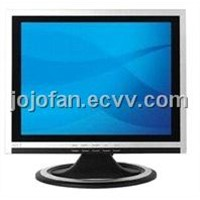 15 inches TFT LCD Stand-Alone Monitor (K1501)