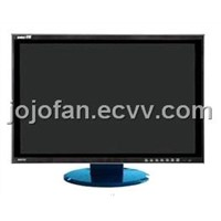 19 Inches TFT Touch Screen Stand-Alone Monitor (K1901)