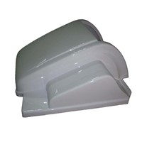dental chair plastice cover(KJ-086)