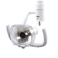 cold light lamp,dental lamp(KJ-037)