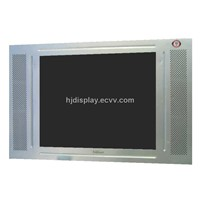 LCD Advertisement Player (SMG241)