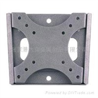 LCD TV Wall Mount (DY-0803)